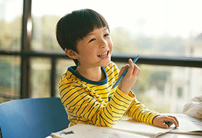 北京qy288.vip千亿国际公司英语教育
