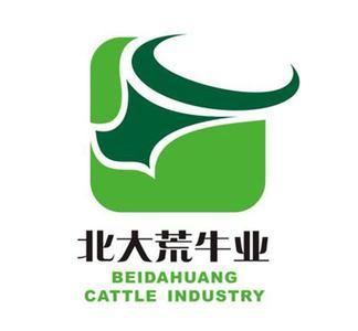 农垦北大荒牛业