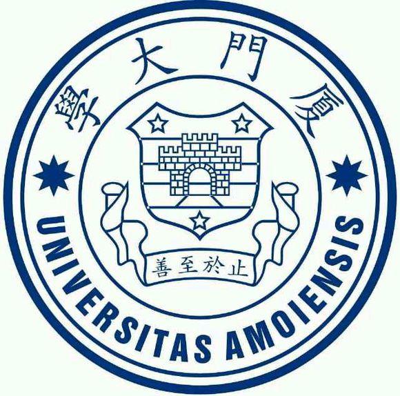 北京qy288.vip千亿国际公司qy288.vip千亿国际案例