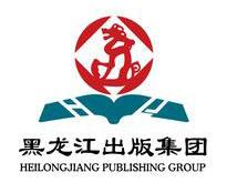 出版社集团